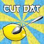 Cut Dat