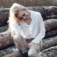 Šteflová Lucie
