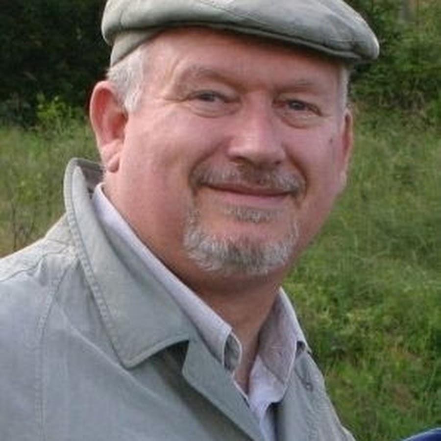 Charles David Kelley Charles David Kelley YouTube