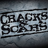 cracksandscars