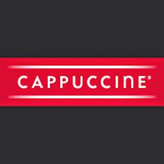 CappuccineInc
