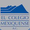 El Colegio Mexiquense, A.C.
