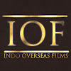 Indo Overseas Films