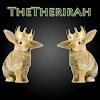 TheTherirah