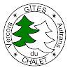 Gites du Chalet