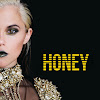 Honey Ribar