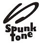 SpunkTone