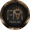 Fearless Mode Brand