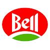 Bell Schweiz