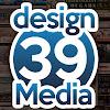 Design39Media