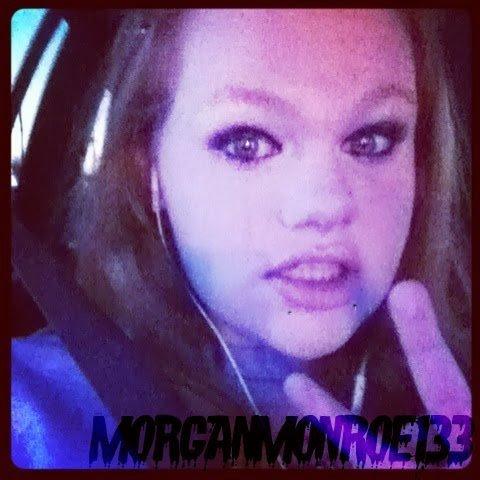 MorganMonroe133