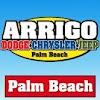 Arrigo Dodge Chrysler Jeep West Palm Beach
