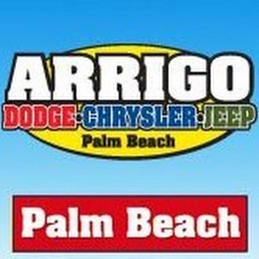 Arrigo Jeep Used Cars