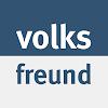Volksfreund TV
