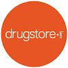drugstoredotcom