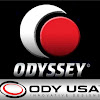 Odyssey Cases