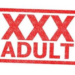 Xxx Sex Video Movies Clip