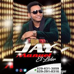 Jay Manuel - El Lider