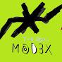 Madex FTS