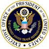 United States Trade Representative (USTR)