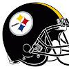 Angels Steelers