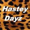 Hastey Days