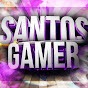 Santos Gamer (SantosGamer)