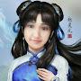 Ling- Er Cebi