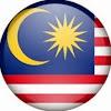 GST Malaysia Training Courses