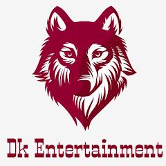 Dk Entertainment