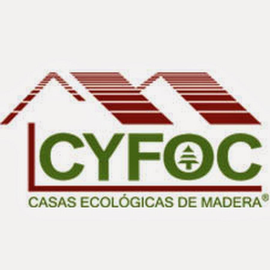- Casas ecologicas de madera ...