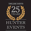 Hunter Events
