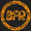 BeatForge Records - Music & Tutorials