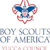 Yucca Council BSA