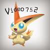 video752