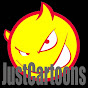 JustCartoons (justcartoons)