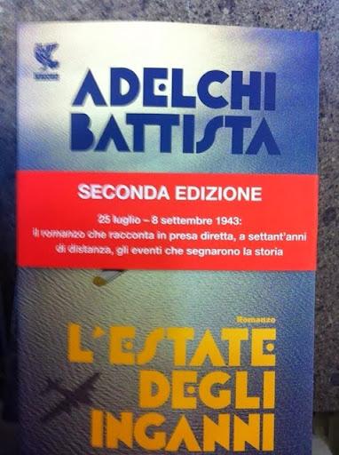 Adelchi Battista
