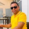 Rafi Barkat