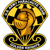 Golden Knights, US Army Parachute Team