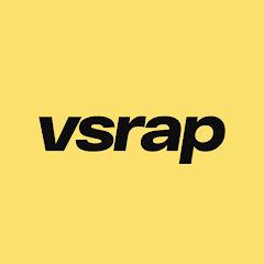 Рейтинг youtube(ютюб) канала VSRAP Digest