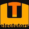 ElecTutors