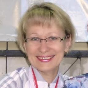 Irina Zilyrik