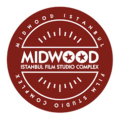 midwood istanbul studios