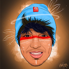 nomegustah profile picture