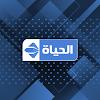 AlHayahSeriesTV