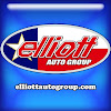 Elliott Auto Group Videos