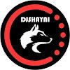 Shayni hamadi