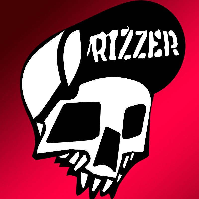 RizzeR