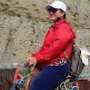 Sadhana Shah