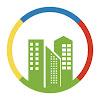 Municipal Energy
